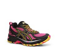 ASICS GEL-Kahana 6 Performance Trail Running Shoe - Womens