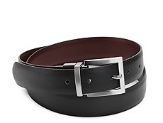 Florsheim Reversible Leather Belt