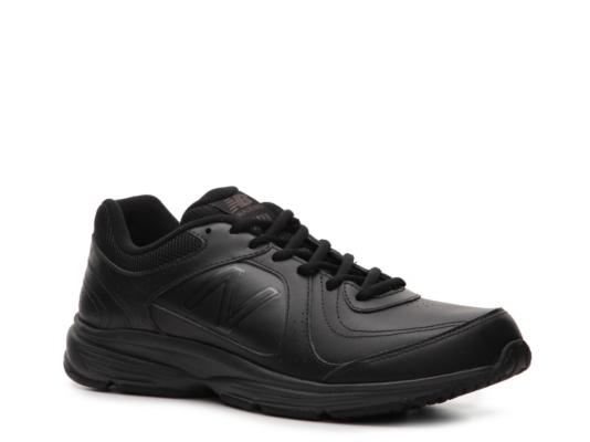 new balance walking shoe