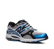 New Balance 870 Performance Running Shoe - Mens