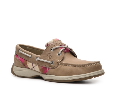 Shop for sperry mens online at Target. Free shipping & returns and save 5% every day with your Target REDcard. Boat shoes. Boat shoes. Color. Occasion. Brand Price $ $$$ Deals. Guest Rating. FPO/APO. Include out of stock. Include out of stock