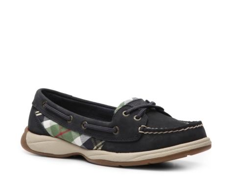 sperry top sider laguna boat shoe dsw