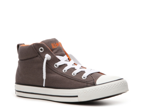 converse all star street sneakers
