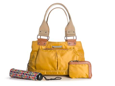 Franco Sarto Handbags On Hewitt Satchel Satchels Dsw