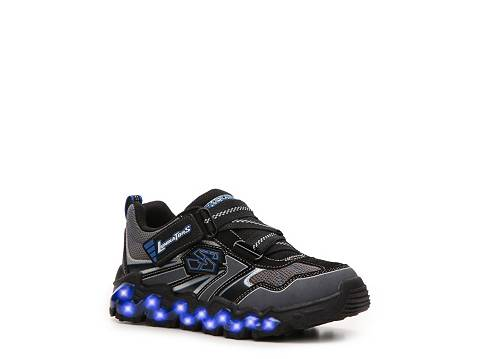skechers light up shoes boys boys light up shoes. Black Bedroom Furniture Sets. Home Design Ideas