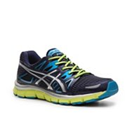 ASICS Men's GEL-Blur 33 Lightweight Running Shoe