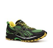 ASICS GEL-Kahana 6 Trail Running Shoe - Mens