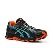 ASICS GEL-Scout Trail Running Shoe - Mens