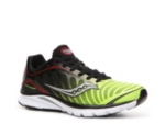 Saucony ProGrid Kinvara 3 Performance Running Shoe