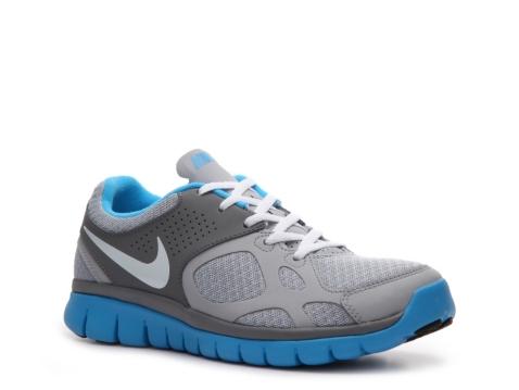 Beautiful Nike Flex Run 2015 Women39s Running Shoes