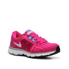 Nike Dual Fusion St  Lightweight Running Shoe