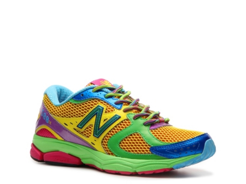new balance 580 womens running shoes review