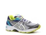 ASICS GEL-Equation 5 Running Shoe