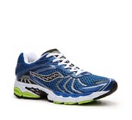 Saucony Men's Progrid Ride 3 Running Shoe