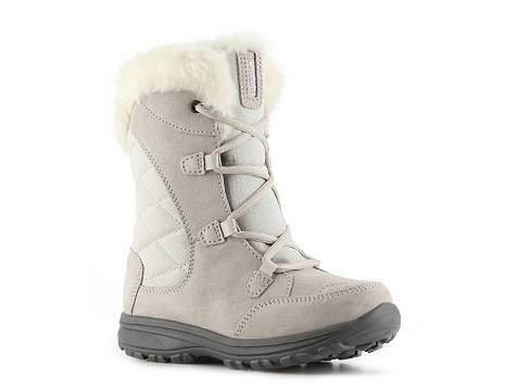 Kids Snow Boot Clearance | Homewood Mountain Ski Resort