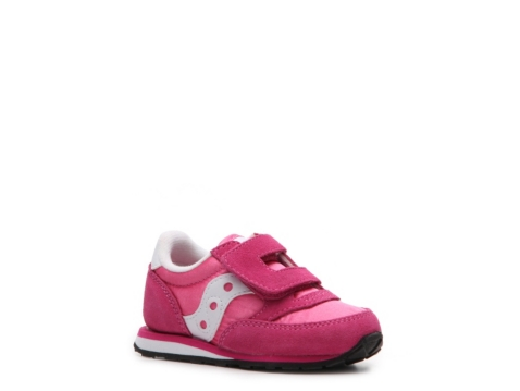 kswiss classic leather tennis shoe infant toddler