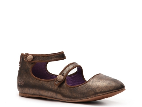 blowfish neo flat dsw