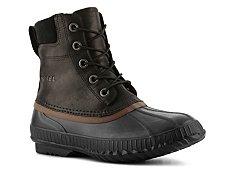Sorel Cheyanne Duck Boot