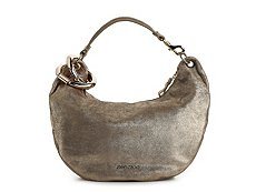 Jimmy Choo Small Solar Hobo