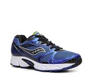 Saucony Men's Cohesion 5 Running Shoe - Mens