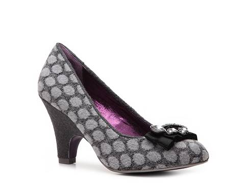 Canandaigua Shoe Stores