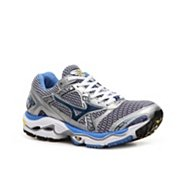 Mizuno Wave Nirvana 7 Running Shoe