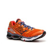 Mizuno Wave Creation 12 Running Shoe