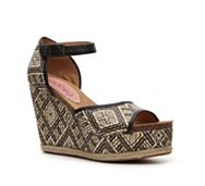 80%20 Valentina Wedge Sandal
