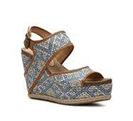 80%20 Paz Wedge Sandal