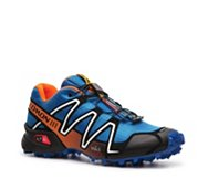 Salomon Speedcross Trail Running Shoe