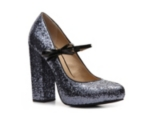 Mix No. 6 Glitz Platform Pump