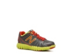 New Balance K2750 Boys' Toddler & Youth Running Shoe