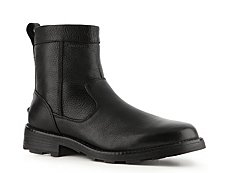 Florsheim Trektion Boot