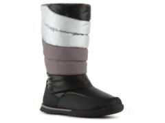 sporto waterproof boot dsw