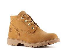 Timberland Chukka Boot