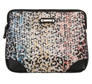 Nine West Flashlight iPad Sleeve