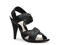 Bally Linsey Leather Sandal