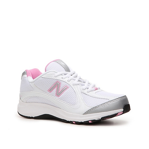 New Balance Women's 496 Walking Shoe