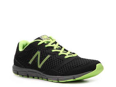 New Balance 630 V2 Lightweight Running Shoe Mens Shoes Dsw