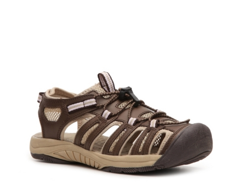 Awesome Khombu Women39s Shoes Camp Athletic Sandals  Shoes And Footwear