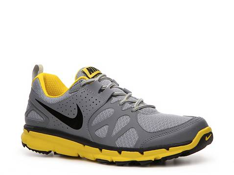 Cheap Nike Free 3.0 Womens