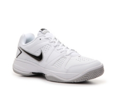 nike city court vii tennis shoe mens dsw