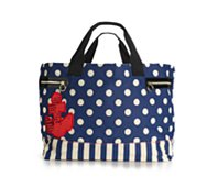 Betsey Johnson Betsey's Anchor Tote