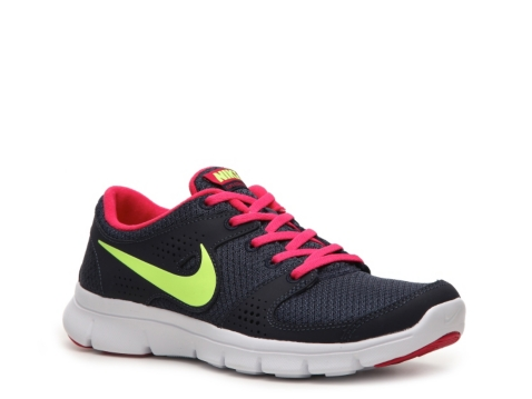 Excellent The Nike Womens Free RN Flyknit Running  Versions Of The Shoe Model Because Of This, The Company Was Able To Increase The Breathability Of The Kicks This Is A Good Shoe To Have In Your Collection Of Workout Gear Its Lightweight