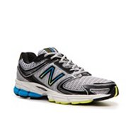 New Balance 770 v3 Performance Running Shoe - Mens