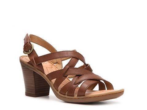 Mckinney Tx Shoe Stores
