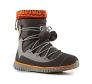 Dr. Scholl's Women's Alpine Snow Boot