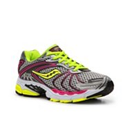 Saucony Progrid Ride 3 Performance Running Shoe