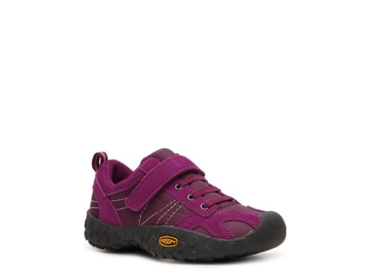 Keen Ambler Girls Toddler & Youth Casual Shoe