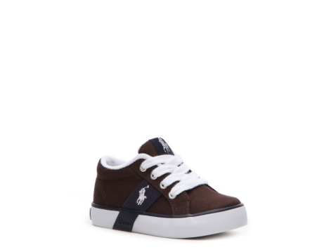 Ralph Lauren Polo Giles Boys Infant Toddler & Youth